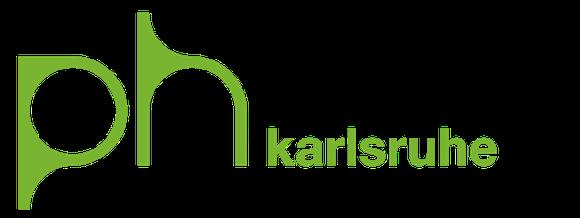 PH Karlsruhe
