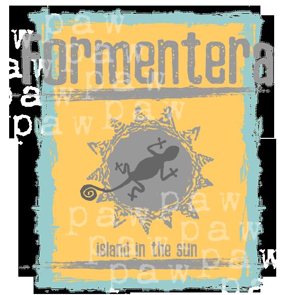 Formentera,Balearen,mittelmeer,ibiza,majorca,spanien,spanisch,insel,palmen,sonne,sommer,urlaub,meer,strand,reise,party,coole,style,Hippie,flower power,hippie,musik,ethno,mystisch,formentera