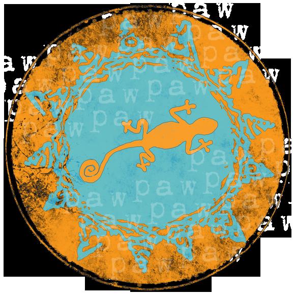 Balearen,Gecko,echse,Ethno,mystisch,ibiza,majorca,spanien,sonne,sommer,strand,urlaub,meer,mallorca,formentera,menorca, shirt, tshirt