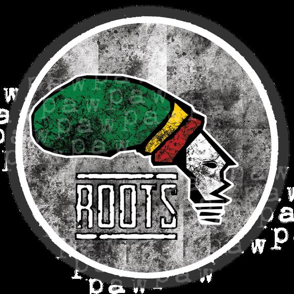 reggae musik, africa, rasta, dancehall, ragga, geschenk, afrika, roots, löwe, lion, jah, dub, lion head, ganja, rastafari, music, jamaica, irie, weihnachten, raggae, movement, reggae