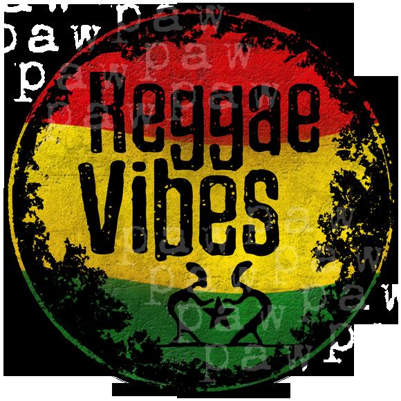 rasta,rastafari,dancehall,jah,music,jamaica,africa,ragga,raggae,afrika,roots,dub,irie,movement,ganja,reggae,reggae musik,black music,Rastafari,zion,reggaeton,dreadlocks,schwarz