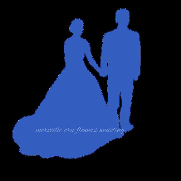 プリンセス ウェディングドレス 白