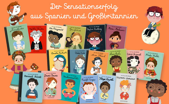 Insel-Verlag, für alle Altersstufen