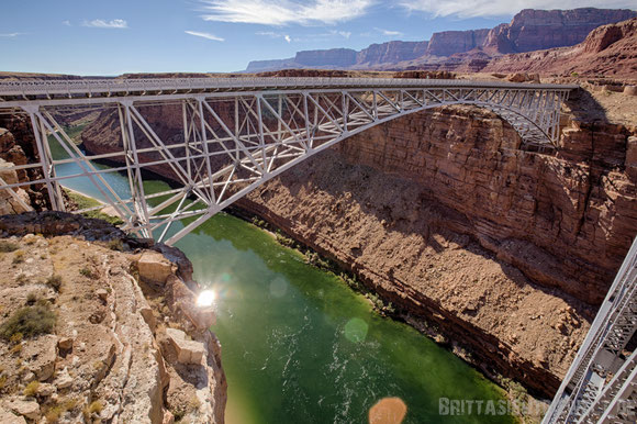 marble,canyon,bridge,two,tipps,herbst,oktober,usa,südwesten,rundreise,camper,jucy,campervan,arizona