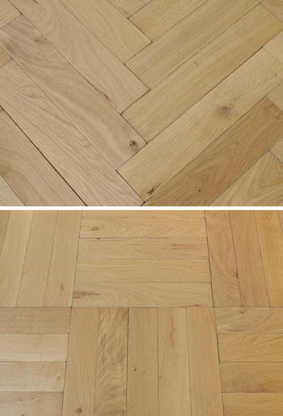 ローウッドアスペクト ヘリンボーン ビンテージオーク ビンテージプラス ヴィンテージプラス ビンテージ ヴィンテージ フローリング 無垢フローリング アンティーク アンティークフローリング vintage antique flooring