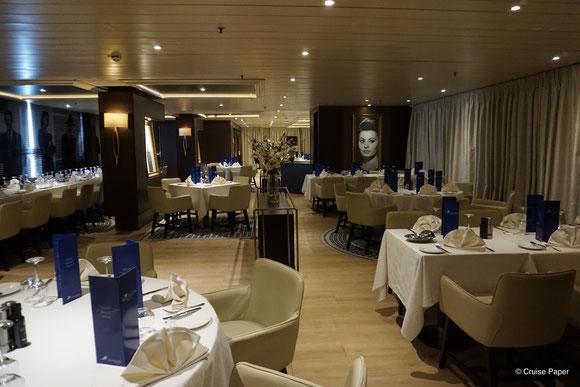 VASCO DA GAMA Waterfront Mediterranean Restaurant
