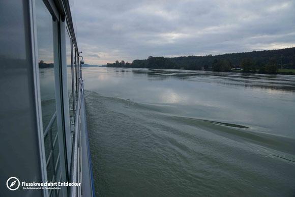 VIVA TIARA Donau
