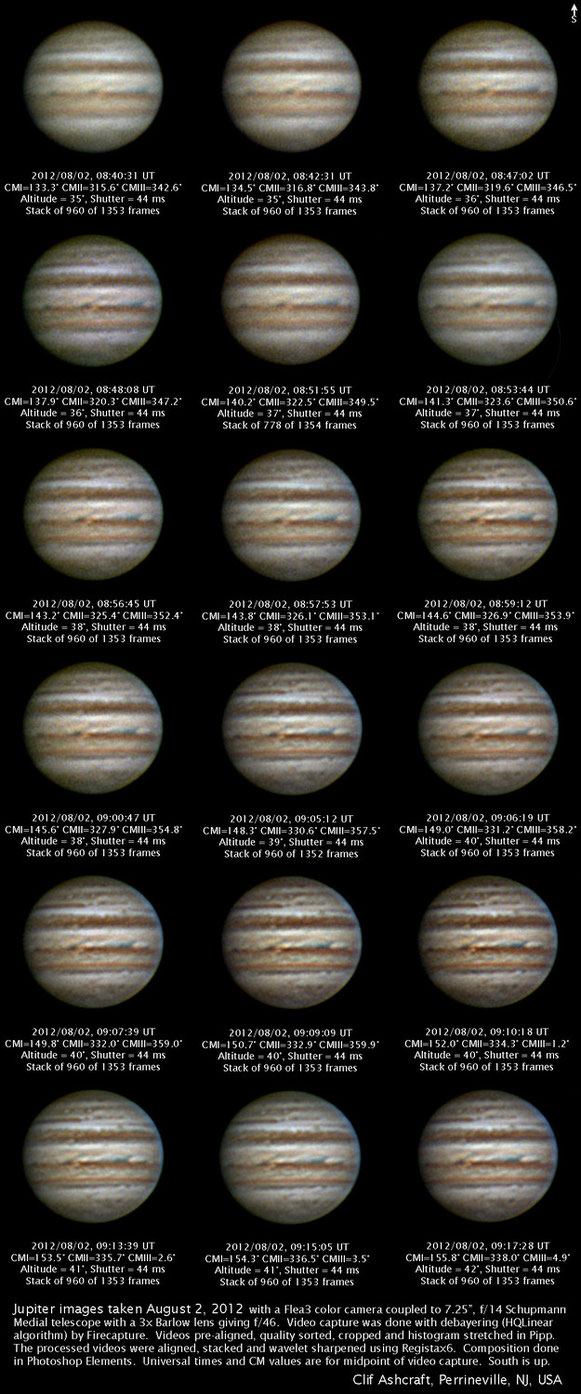Jupiter Images August 2, 2012