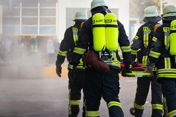 perito caligrafo casos de incendios mar de plata