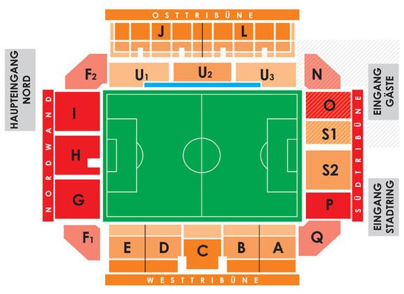 Quelle: http://www.fcenergie.de/content/stadion-der-freundschaft