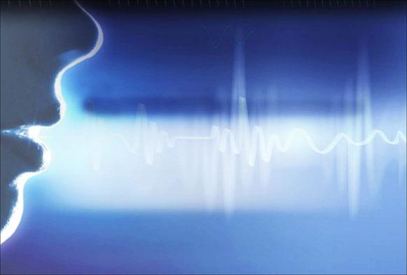 rééducation de la voix avec Emmanuelle Pasquiet - Tours - Annuaire des thérapeutes Via Energetica