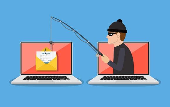 BIld: www.ubisecure.com/securty/phishing.2.0