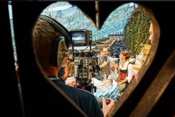 Foto: MünchenTV