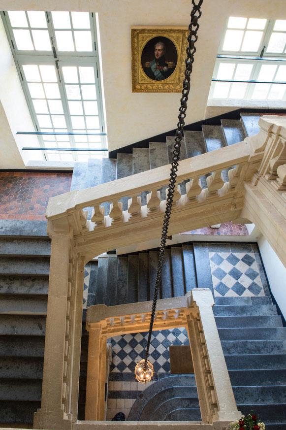 Image: www.chateau-balleroy.fr