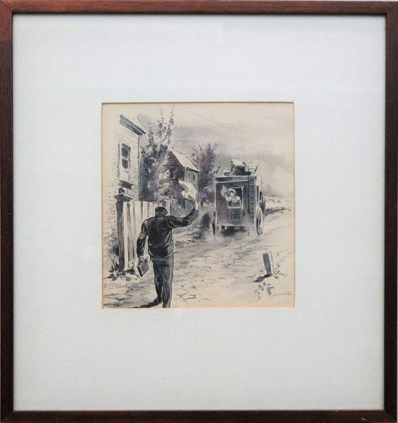 te_koop_aangeboden_een_gewassen_inkttekening_van_de_nederlandse_kunstenaar_jan_sluijters_sr_1881-1957