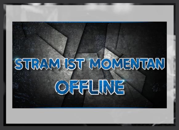 Twitch Offline Banner 1 kostenlos