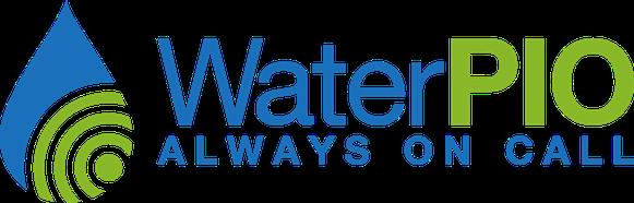 Case Studies - WaterPIO