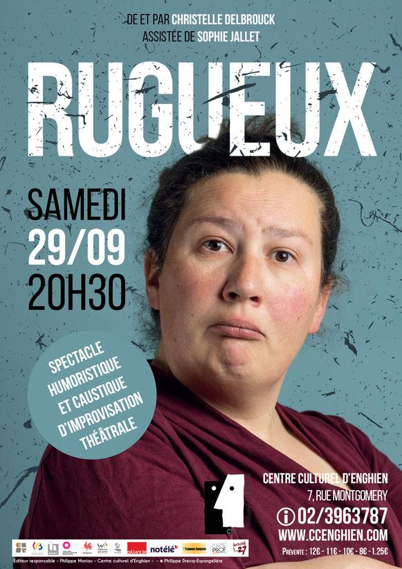 Copyright Photo : Philippe Drecq - Espargelière