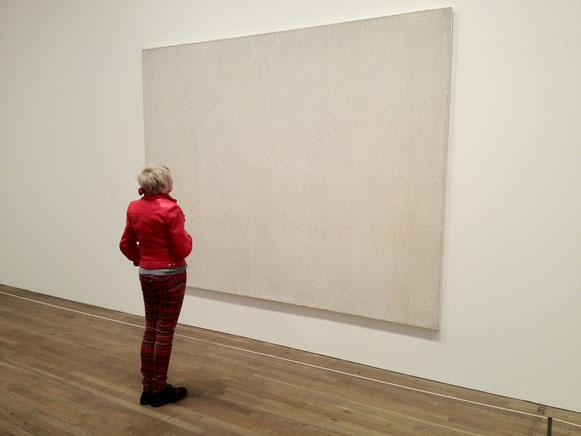 Bezoek de galerie van kunstenaar Mieke Drossaert
