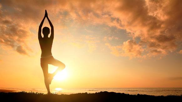 Massage ayurvédique, modelage californien contre les tensions, le stress, l'anxiété, la colère
