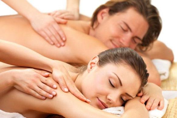 MASSAGE DUO ST JEAN DE LUZ - ExcellenceWellness - Institut Spa Massages Bien-être et Beauté Bio, soin corps et visage, Institut de beauté, Rituels Spa St Jean de Luz.