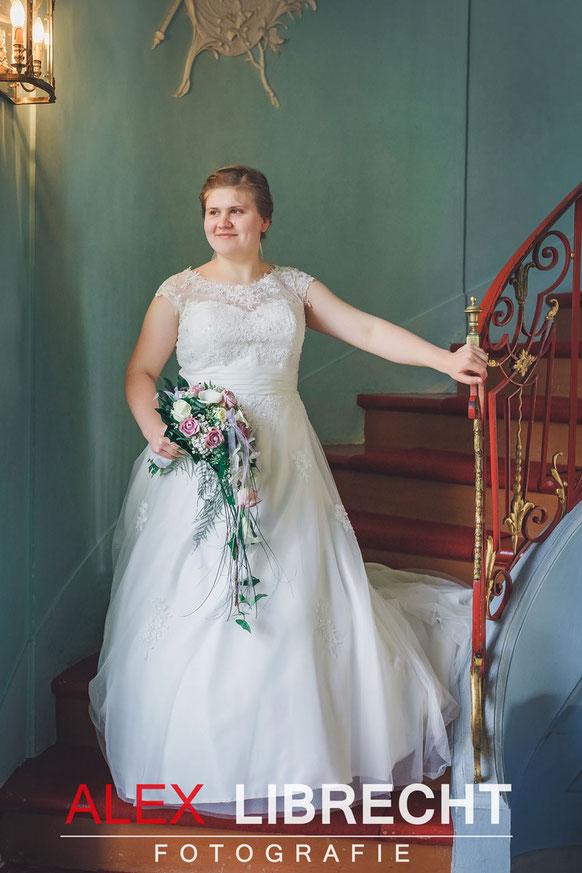 Hochzeitsfotograf Sögel Emsland
