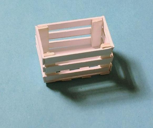 Anleitung für Miniatur_Kisten 1:12