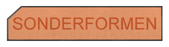 Logomatte Logomatten Eingangsmatte Eingangsmatten Fussmatte Fussmatten Schmutzfangmatte Schmutzfangmatten Automatte Automatten Teppich Teppiche Gummimatte Gummimatten bedruckte druck Matte Matten mat logo mats design carpet carpets car Logoteppich Design