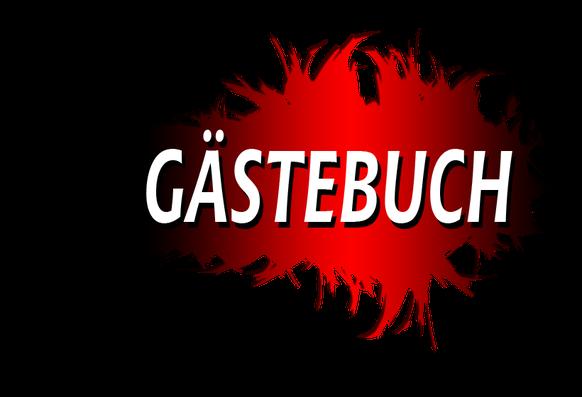 Gästebuch MOSEMAN