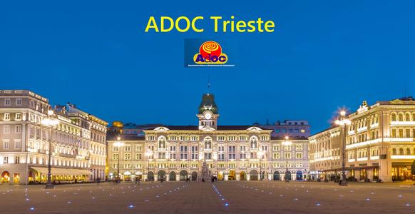Banca Nazionale Di Lavoro Trieste : Adoc trieste adoc trieste associazione tutela consumatori sito