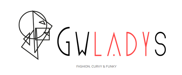 gwladys-LesAteliersdeLaurene