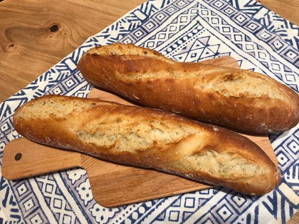 バタール - パンと和菓子の教室 MANA Belle World ( マナベルワールド )