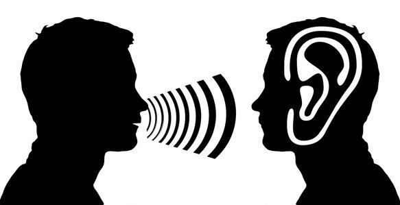 Ascolto empatico online