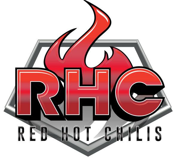 RHC Cheersport - Logo