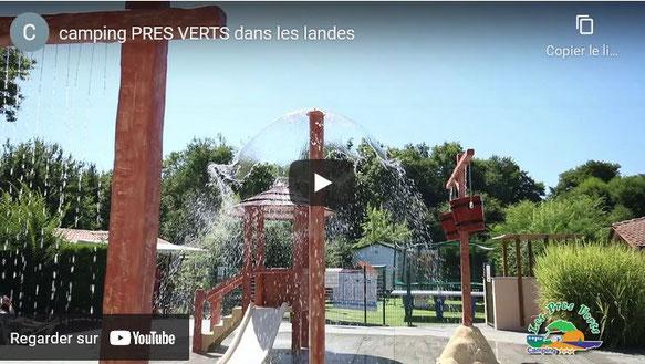 video-officielle-camping-les-pres-verts-gastes-bord-de-lac