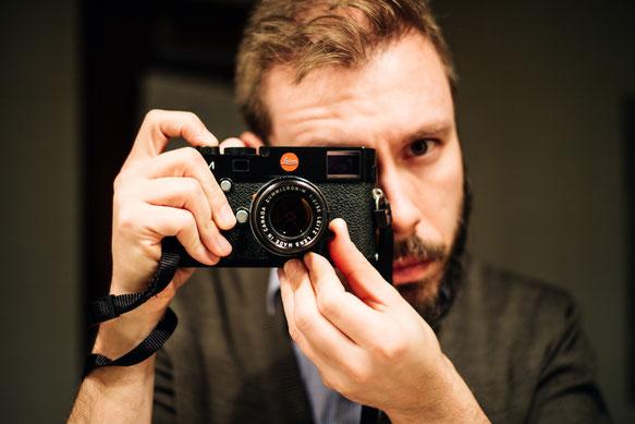 albertojordan portrait retrato b&w blancoynegro london