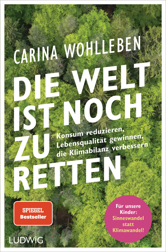 Foto: Ludwig Verlag