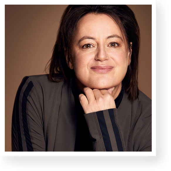 Katja Schwenke Leadership Counsel