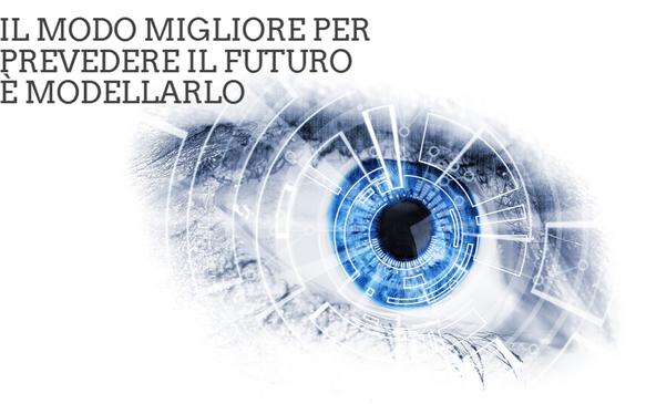 consulenza aziendale operations, consulenza lean. Zona Treviso, Verona, Milano