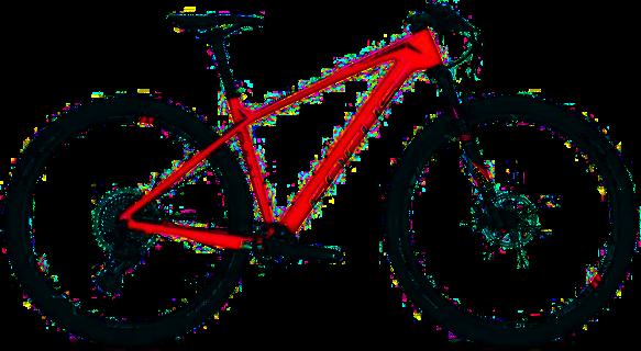 Einzelanfertigungen, E-Motoren: BionX, Bosch, Brose, Daum, Panasonic, Shimano, Yamaha, Vivax Assist, Xion, Bikes von BH-Bikes, C14, Conway, Early-Bike, Felt, Flyer, Focus, Kalkhof, Look, Orbea, Qunatec, Raleigh, Univega, Wheeler, Zubehör vom Reifen bis
