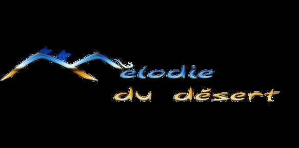 vacances et voyage yoga méditation jeûne dans le désert marocain