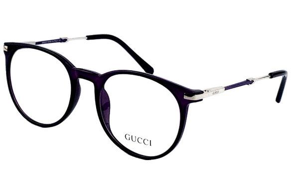 Брендовые оправы Gucci