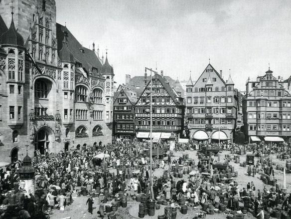 Первое фото фасада (credits: Amt für Stadtplanung und Stadterneuerung)