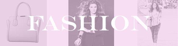 Plus Size Fashion für modische Frauen, exklusive Kleidung für kurvige junge Damen