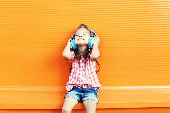 Schweizer Dialekt Geschichten für Kinder