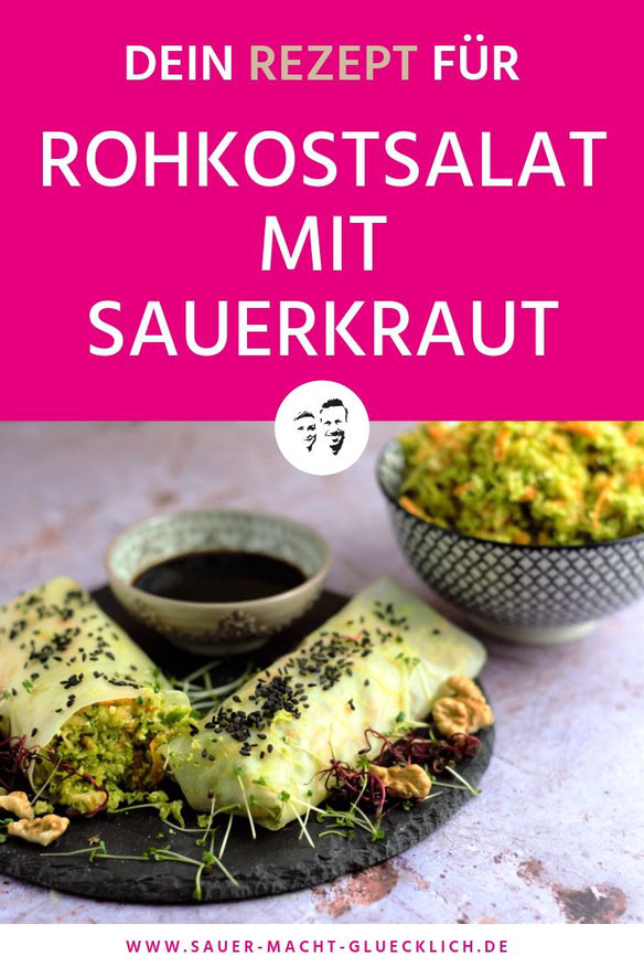 fermentiertes-Sauerkraut-unterwegs