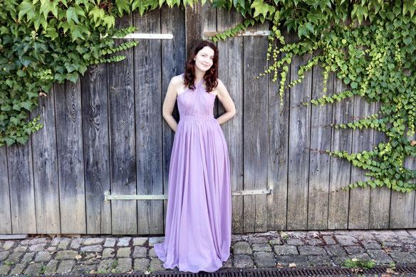 Nicole Decker-Paxton freie Trauung Traurednerin Hochzeitsrednerin Hochzeitstexte Mannheim Heidelberg Speyer Karlsruhe schwetzingen Kurpfalz