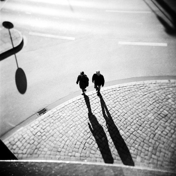 Photographie: Martina Weinmar