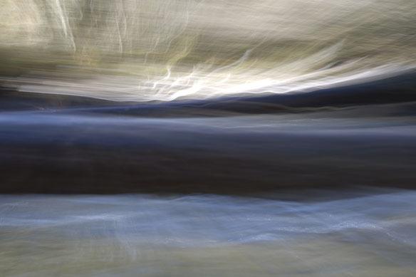 """""""Finalité""""2017. Photographie numérique. 7 exemplaires. Tirage 60x90 cm, papier Hahnemühle."""
