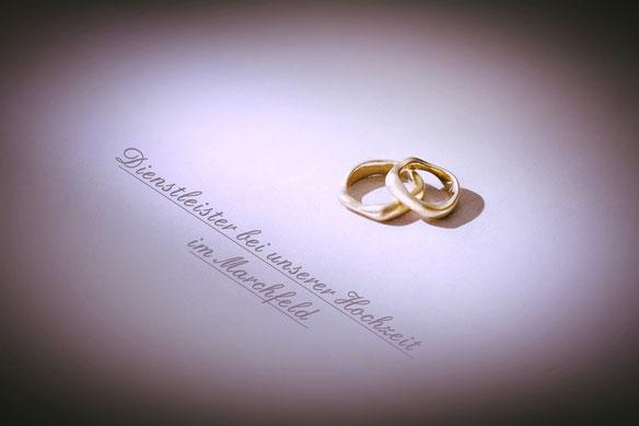 Dienstleistungen, Hochzeit, Marchfeld, Mimitolu, Dekorent, DjAndy, Trauungsmusik, Zuckerfabrik, Optimum Matzen